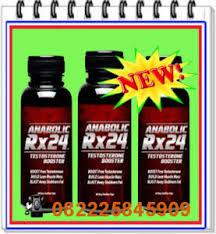 agen obat anabolic rx24 asli di indonesia toko alfina