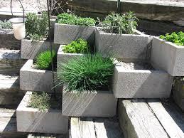 Backyard Planter Designs by Garden Design Garden Design With Indoor Herb Garden Kit Planter