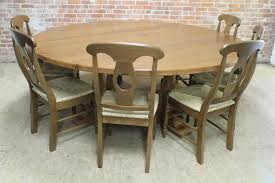84 round dining table inch round dining table with monterey pedestal lake and ideas 84