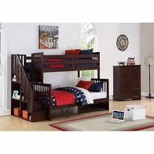 Bunk Beds Costco Bunk Loft Beds Costco