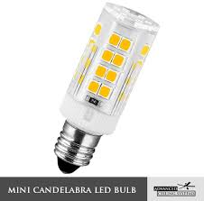 Light Bulbs For Ceiling Fans 6 Best Led Bulbs For Ceiling Fans Top Picks For Every Size
