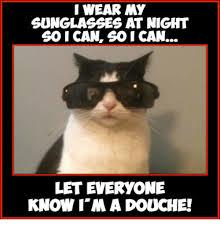 Sunglass Meme - 25 best memes about sunglasses at night sunglasses at night