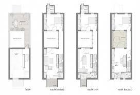 row house floor plans uncategorized row house floor plans with inspiring row house