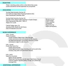 Co Curricular Activities In Resume Sample Download Extra Curricular Activities In Resume Sample
