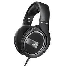 black friday headphones sennheiser sennheiser releases a new line and its in store audio46