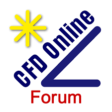 cfd online discussion forums