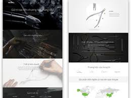 Gia Home Design Studio Home A Digital Creative Company Since 2014