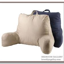 best pillow for watching tv in bed best pillow for watching tv in bed 92 inside home interior design