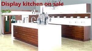 discount kitchen cabinets dallas dallas cabinet cabinets dallas kitchen cabinets travelcopywriters club