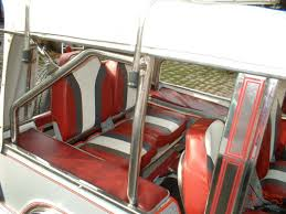 type jeep jeep genuine filippino owner type jeepney full history and restoration