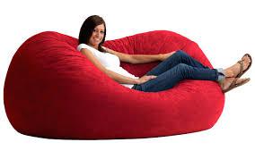 Floor Cushion Ikea Lovesac Bean Bag Chair Bean Bag Chairs For Kids Ikea With Bean Bag
