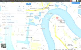 map search directions live search maps use live search maps a better way to get to a