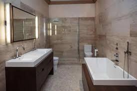 Best Master Bathroom Designs Small Master Bathroom Ideas 2017 Siudy Net