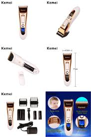 más de 20 ideas increíbles sobre hair clipper u0026 trimmer
