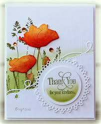 1940 best papercraft cards images on card ideas