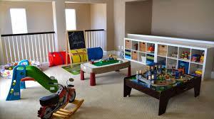 kids play room kids playroom fantastic ideas youtube