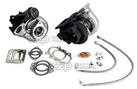 nissan 300zx twin turbo z1 motorsports z1 gt525 turbo upgrade kit nissan 300zx 90 96