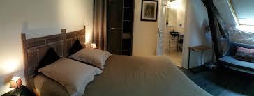 chambre d hotes guerande 800x600 guerande paludier de saille chambres d hotes mme guilbaud chambre marron panorama 1006710 jpg