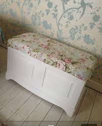 Simply Shabby Chic Blanket by Best 25 Blanket Box Ideas On Pinterest Deck Box Pallet Chest