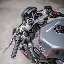 yamaha son of time ironwood u0027s yamaha xsr700 cafe racer bike exif