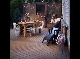 outdoor deck floor materials best flooring for 2nd flooring patio