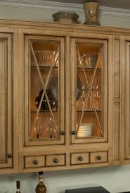 kitchen collections sunnywood cabinets sanibel best cabinet decoration wood