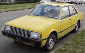 mitsubishi colt 1986 mitsubishi lancer 1 2 1986 technical specifications interior and