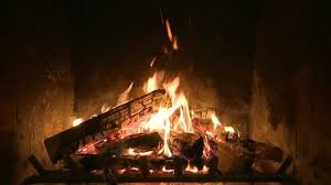 fireplace log fireplace ideas