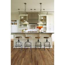Vinyl Plank Flooring Underlayment Floors A Wonderful Home Flooring With The Awesome