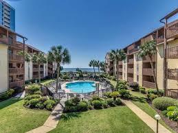 3 bedroom condos in myrtle beach sc anchorage ii myrtle beach vacation rentals reviews booking vrbo