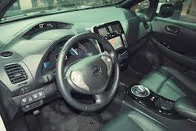 nissan leaf lease bay area what u0027s a quick way to tell the difference between my nissan