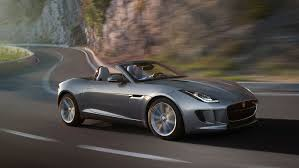 2016 jaguar f type pricing from 65 000 106 450 for f