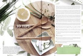 top 10 wedding registry wedding registry eco friendly wedding ideas