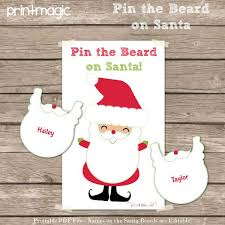 Christmas Party Games For Large Groups Of Adults - 25 unique santa games ideas on pinterest holiday games fun