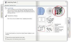 corel designer technical suite 3d visualization in corel designer technical suite x5 tips and