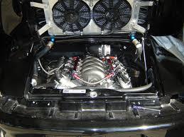 ls1 porsche 911 is my ls2 porsche 911 cooling setup going to work ls1tech