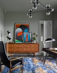 Deko Ideen Hexagon Wabenmuster Modern Pin Von Katie Mayer Auf Home Sweet Home Pinterest