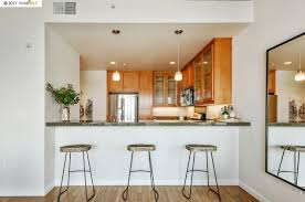 Kitchen 428 by 428 Alice Street 417 Oakland Ca 94607 Mls 40793930 Coldwell