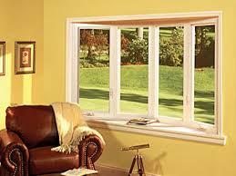 Kitchen Bay Window Treatments Bay Window Replacement Ideas Inviting Creative Bay Window Seat