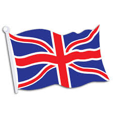 Puerto Rico Flag Gif Uk Flag Cliparts Free Download Clip Art On Clipartpost