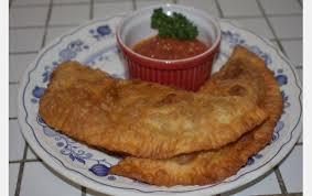 russe cuisine cuisine russe livrée ou chez vous par cuisine russe cuisine à