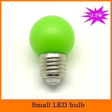 Small Led Light Bulb by Saudi Arabia Led Light Bulb Saudi Arabia Led Light Bulb Suppliers