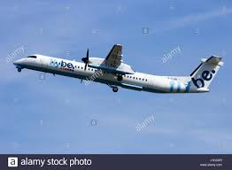 bombardier dash 8 q400 stock photos u0026 bombardier dash 8 q400 stock