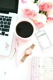 Pink Glass Desk Office Design Pink Glass Office Desks Full Size Of Office