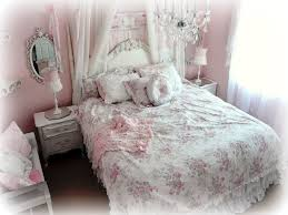 sweet shabby chic bedrooms three dimensions lab