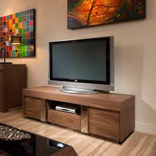 curio cabinet stunning tv curio cabinets picture ideas large