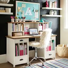 build it yourself desk plans i am a homemaker