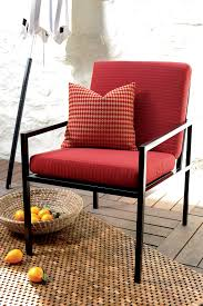 Outdoor Furniture Fabric by Belize Upholstery Knolltextiles