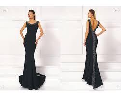nova bella bridal wholesale evening dress evening dress producer