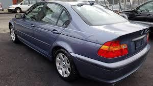 2005 bmw 325xi 2005 bmw 3 series awd 325xi 4dr sedan in paterson nj jahjah auto